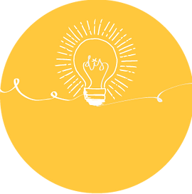 Inspire-lightbulb-b.png