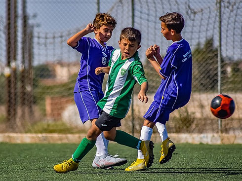 football-4546934_640.jpg
