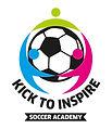 soccer academy logo.jpg