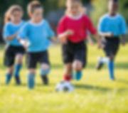 Kids Playing Soccer_edited.jpg