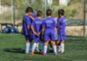 football-3700962_640.jpg