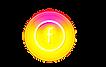 facebok neon 04.png