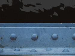 2012-03-31 Delaware Bay 006-4
