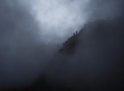 Yosemite 21 March 1-2000 f6.3
