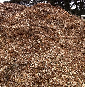 mulch for schools
