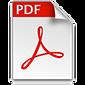 pdf_96.png