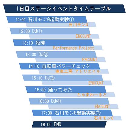 20190811-2 1日目ステージイベントタイムテーブル.png