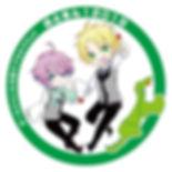 のときんロゴ2019B.jpg
