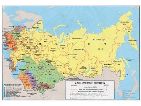 20+ ресурсов, чтобы разобраться как обстоят дела с градостроительством на постсоветском пространстве