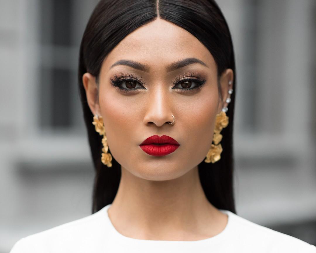 Micah-Gianneli-Asilio-Mode-Collective-Sephora-Luxola-Beauty-Editorial-Make-Up-Tutorial-1-1080x864