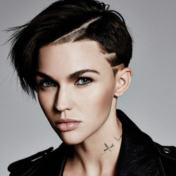 short-hairstyles-for-women-692966_w650