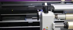 Printing _ Clitheroe Lancashire _ 016