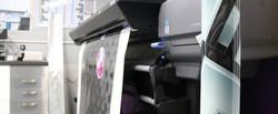 Printing _ Clitheroe Lancashire _ 010