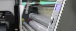 Printing _ Clitheroe Lancashire _ 017