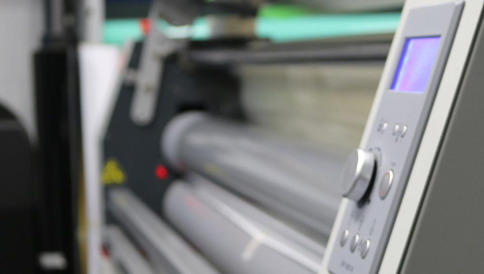 Printing _ Clitheroe Lancashire _ 017.jp