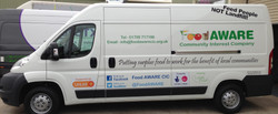 Vehicle Branding _ Clitheroe Lancashire _ 015