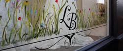 Window Graphics _ Clitheroe Lancashire _ 002