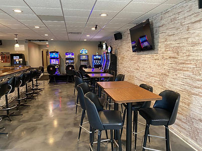 Lounge 3.jfif