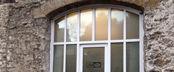 Window Graphics _ Clitheroe Lancashire _ 010