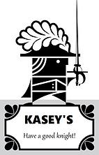 LogoKaseys.png