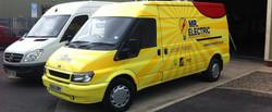 Vehicle Branding _ Clitheroe Lancashire _ 008