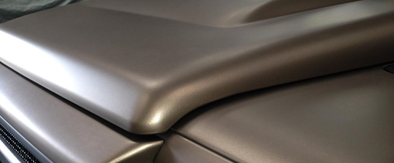 Vehicle Vinyl Wraps _ Clitheroe Lancashi