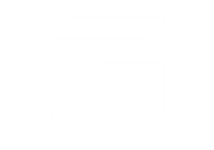 logoclear-01.png