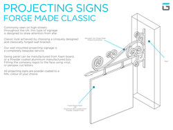 Grafx_Sign Systems_Projecting_Forge-01
