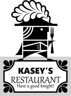 LogoKaseysRestaurant.png