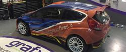 Motorsport Graphics _ Clitheroe, Lancashire _ 008