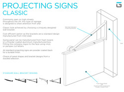 Grafx_Sign Systems_Projecting_Classic-01