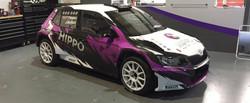 Motorsport Graphics _ Clitheroe, Lancashire _ 013