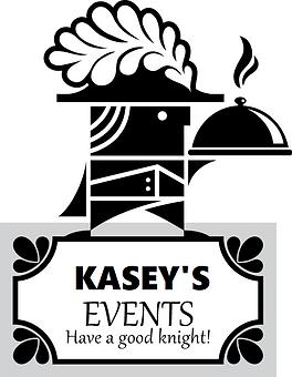 LogoKaseysEvents.png