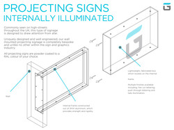 Grafx_Sign Systems_Projecting_Box-New-01