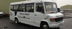 Vehicle Branding _ Clitheroe Lancashire _ 022