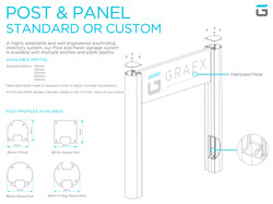 Grafx_Sign Systems_Post and Panel-01