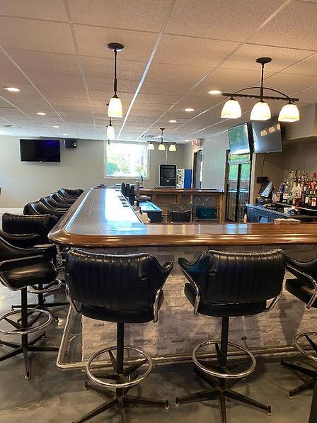 Lounge 2.jfif