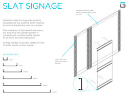 Grafx_Sign Systems_Slat Signs-01