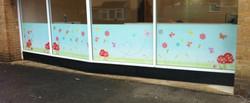 Window Graphics _ Clitheroe Lancashire _ 003