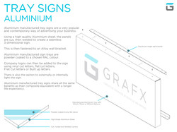 Grafx_Sign Systems_Tray Signs_Alloy-01