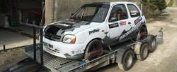 Motorsport Graphics _ Clitheroe, Lancashire _ 005