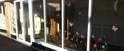 Window Graphics _ Clitheroe Lancashire _ 004