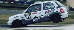 Motorsport Graphics _ Clitheroe, Lancashire _ 006