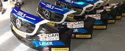 Motorsport Graphics _ Clitheroe, Lancashire _ 016