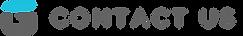 Logo contact us-01.png