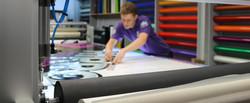 Printing _ Clitheroe Lancashire _ 001