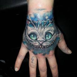 Tattoo by Manuel-12.jpg