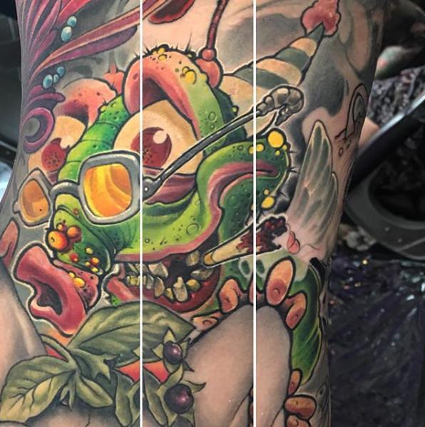 Tattoo by Gino-12.jpg