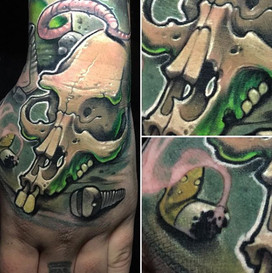 Tattoo by Gino-7.jpg