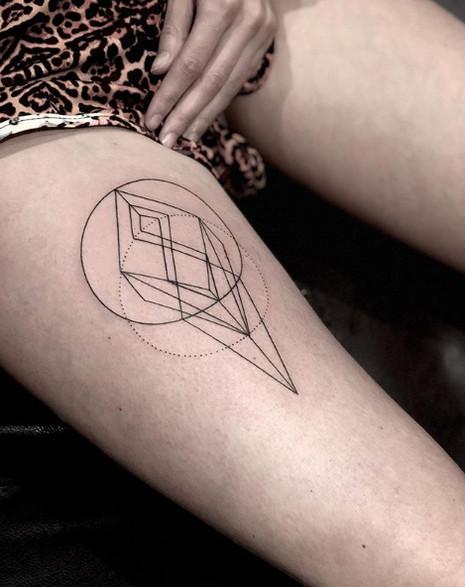 Tattoo by Mona-3.jpg
